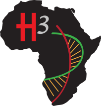 h3africa