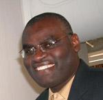 Adebamowo