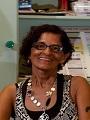 Ayesha Motala
