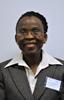 Oathokwa Nkomazana
