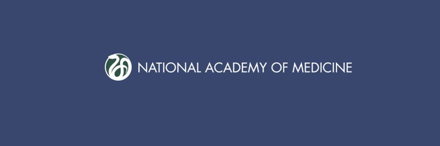 National-Academy-of-Medicine
