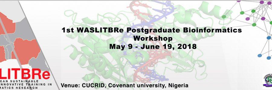 WASLITBRe_workshopApril2018-banner