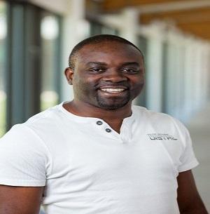 Alfred-AMAMBUA-NGWA_profile-photo_MGEN-website-redesign