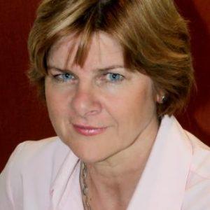 Morris Lynn