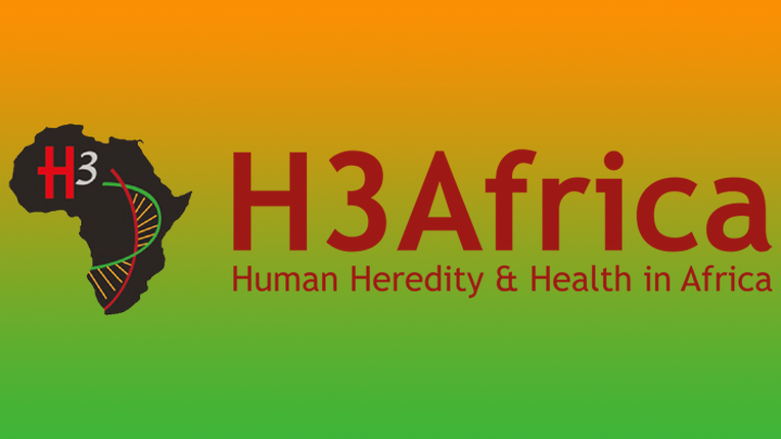 Credit: Human Heredity and Health in Africa Initiative