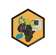 h3africa-h3abionet-biocon-lockup - Copy